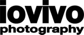 iovivo photography